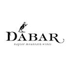 Dâbar