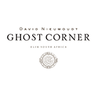 Ghost Corner