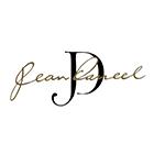 Jean Daneel