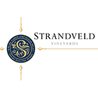Strandveld Vineyards